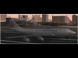 Dragonair Cargo
